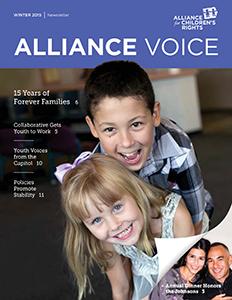 ACR_NewsWinter2015 Thumbnail