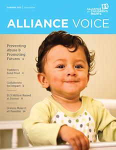 ACR_News_Summer2015_V5 Cover