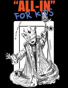 poker-logo-234x300