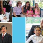 August 2015 Adoption Story