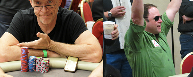 poker2014_flipped