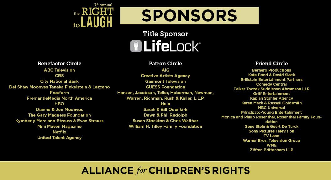 titlecards2-3_sponsors