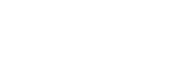 Alliance for Children's Rights Logo White