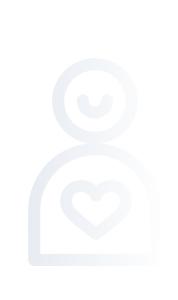 heart human icon