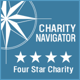Alliance for Children's Rights Charity Navigator