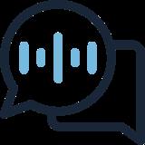 ico intake calls