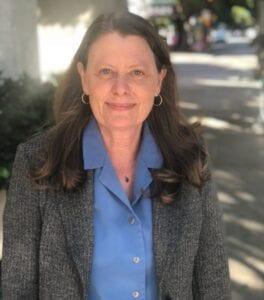 Get to Know CEO Jen Braun