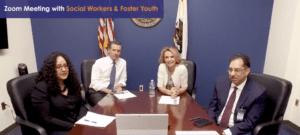 Governor Newsom Announces $42 Million